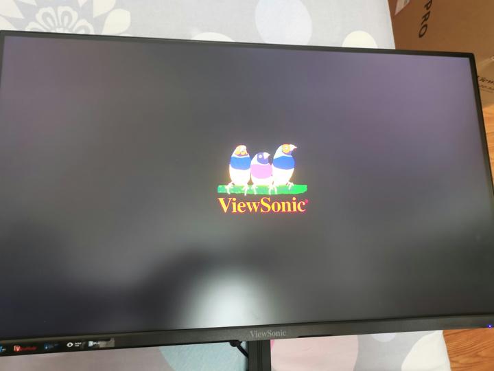 VIewSonic_VX2420-HD-PRO_03.jpg