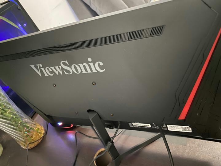 VIewSonic_VX2420-HD-PRO_04.jpg