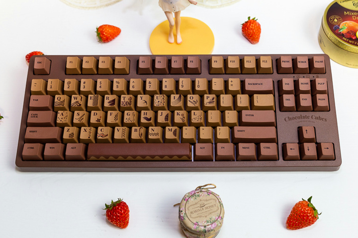 Valentine_Mechanical_Keyboard_04.jpg