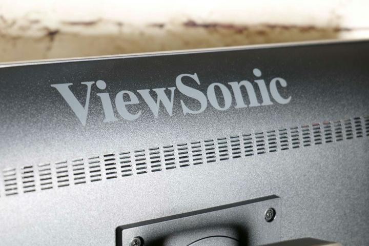 ViewSonic_VP2468a_05.jpg