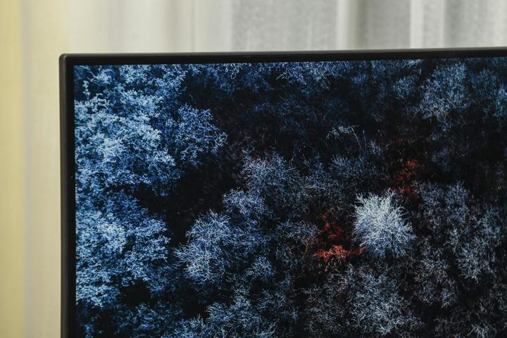 ViewSonic_VX2831-4K-HD_02.jpg