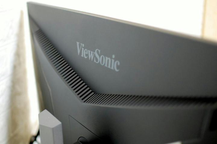 ViewSonic_VX3219-2K-PRO-2_05.jpg