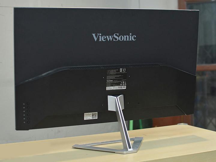 ViewSonic_VX3276-2K-MHD-72_04.jpg