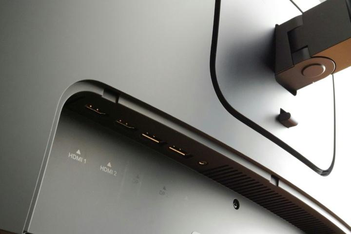 Xiaomi_Mi_144Hz_Curved_Gaming_Monitor_06.jpg