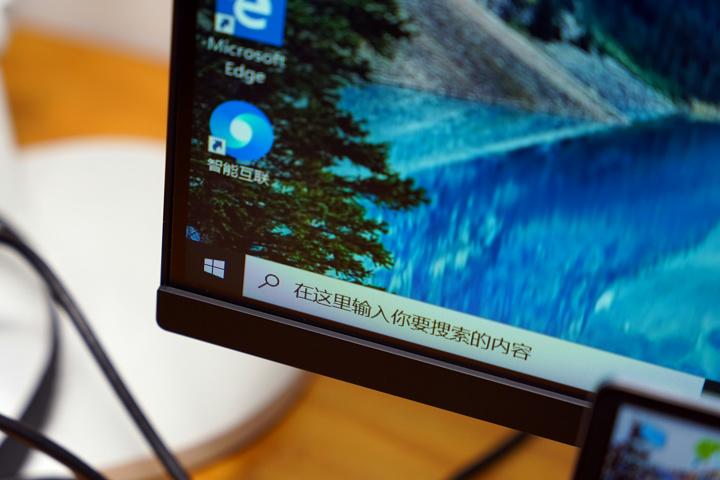Xiaomi_Mi_Fast_Response_Monitor_04.jpg