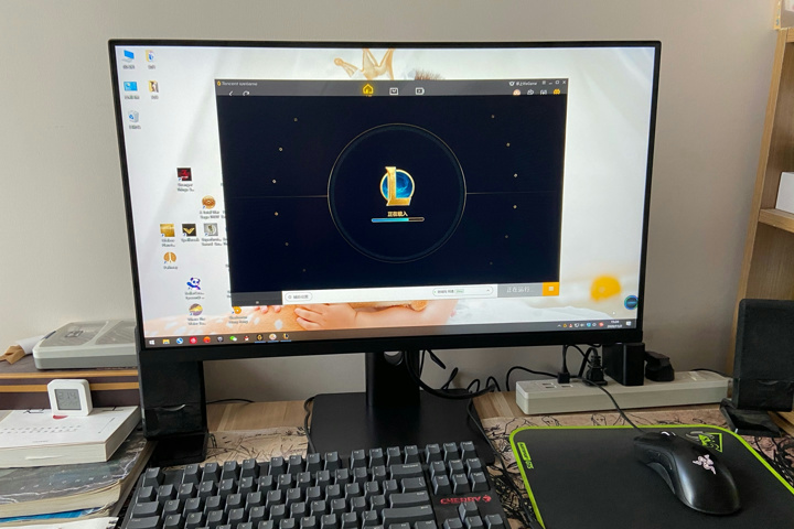 Xiaomi_Mi_Fast_Response_Monitor_10.jpg