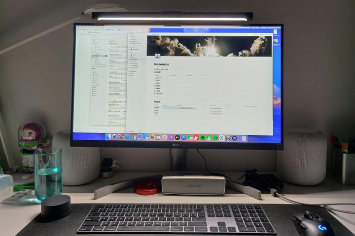Xiaomi_Mijia_Display_Hanging_Lamp_06.jpg
