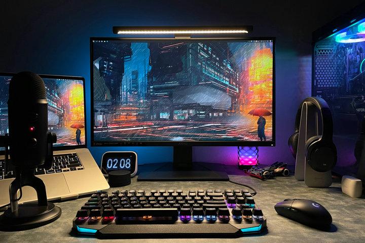 Xioami_Mi_Computer_Monitor_Light_Bar_08.jpg