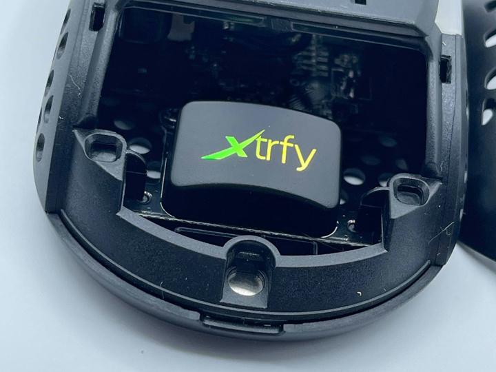Xtrfy_M42_10.jpg