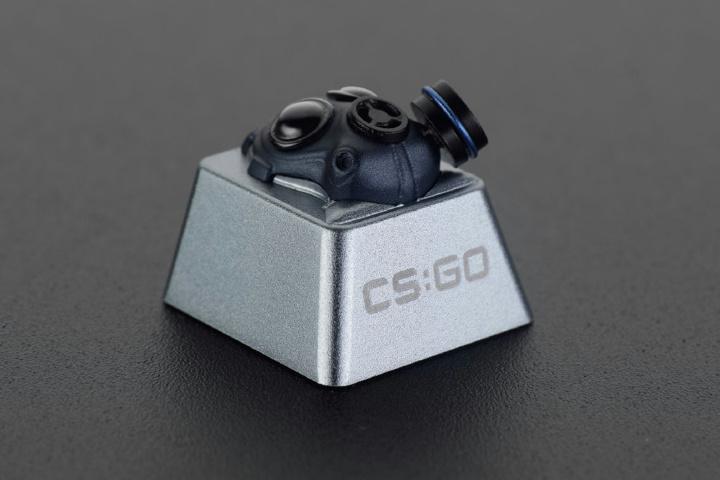 ZOMO_CSGO_SAS_Keycap_03.jpg