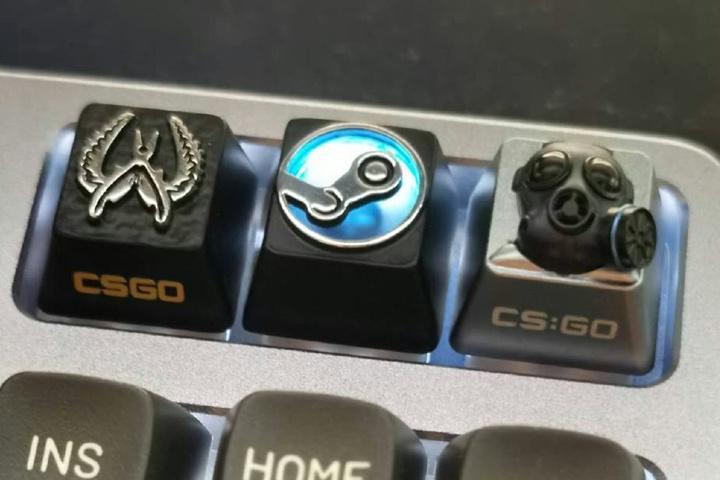 ZOMO_CSGO_SAS_Keycap_05.jpg