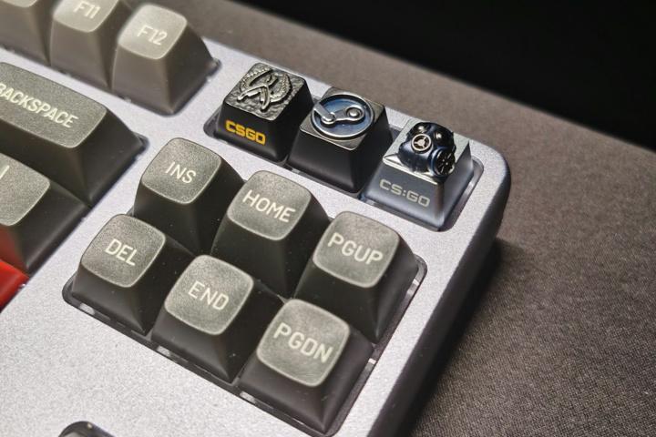 ZOMO_CSGO_SAS_Keycap_06.jpg