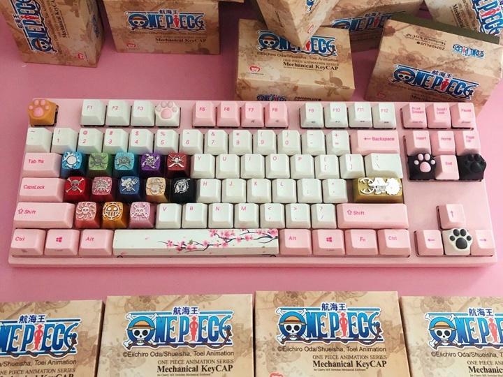 ZOMO_ONE_PIECE_KeyCAP_New_Model_07.jpg
