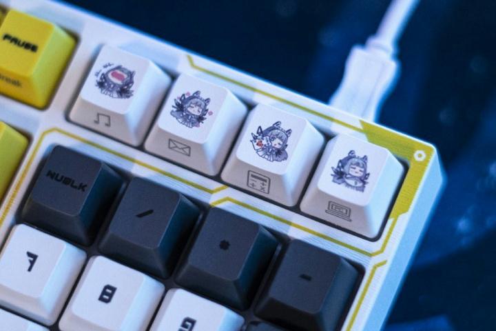 ZOTAC_VARMILO_Mechanical_Keyboard_08.jpg