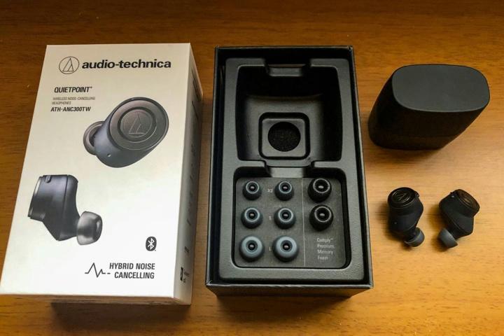 audio-technica_ATH-ANC300TW_Price_Down_02.jpg