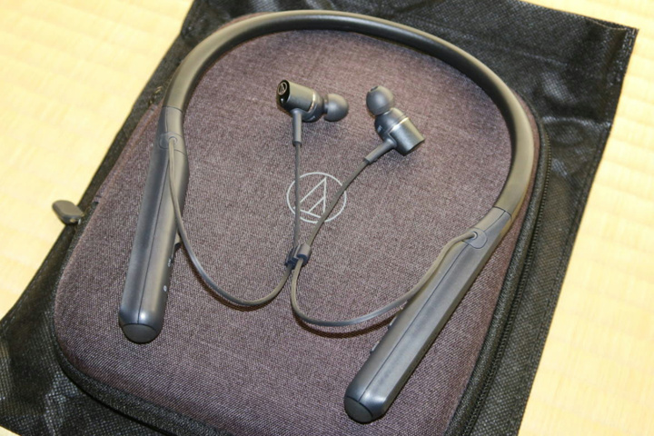 audio-technica_ATH-ANC400BT_01.jpg