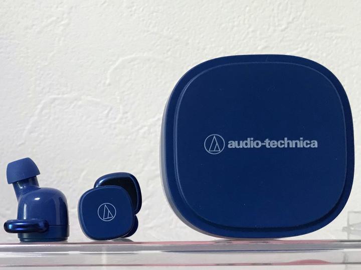 audio-technica_ATH-SQ1TW_07.jpg