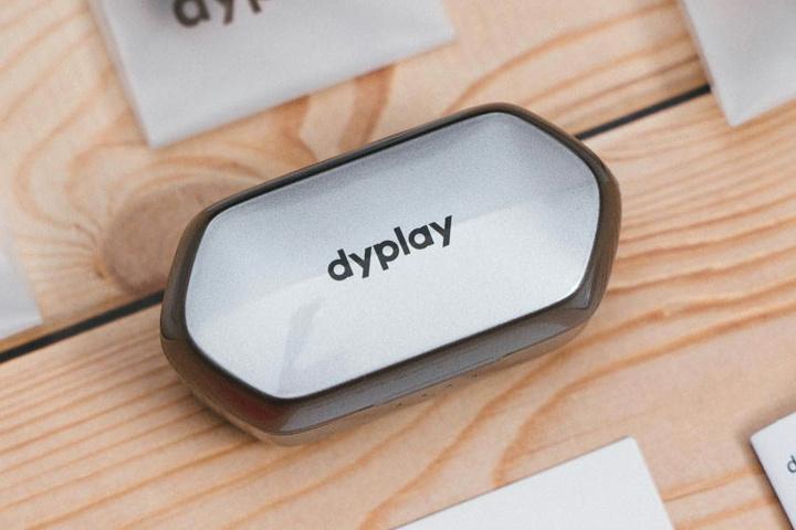 dyplay_ANC_Elite_02.jpg