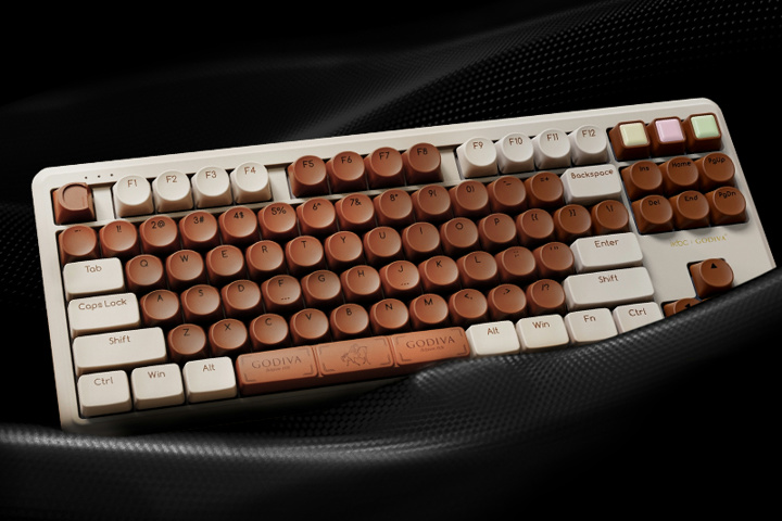 ikbc_GODIVA_Mechanical_Keyboard_01.jpg