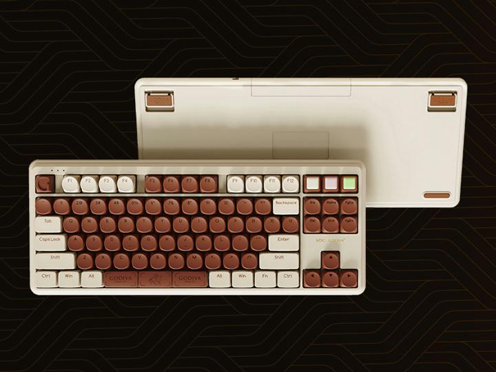 ikbc_GODIVA_Mechanical_Keyboard_02.jpg
