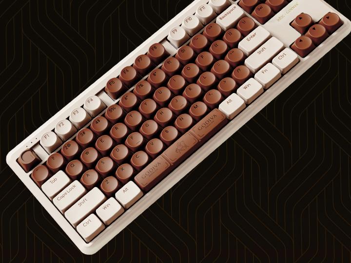 ikbc_GODIVA_Mechanical_Keyboard_03.jpg