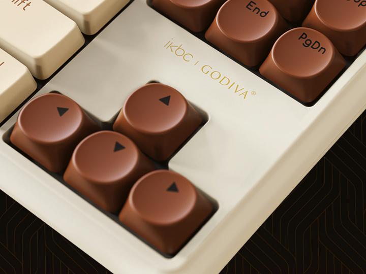 ikbc_GODIVA_Mechanical_Keyboard_04.jpg