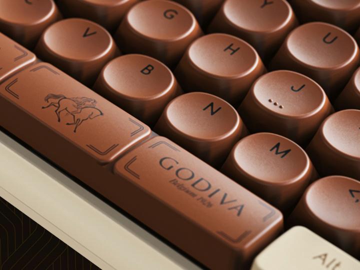 ikbc_GODIVA_Mechanical_Keyboard_05.jpg