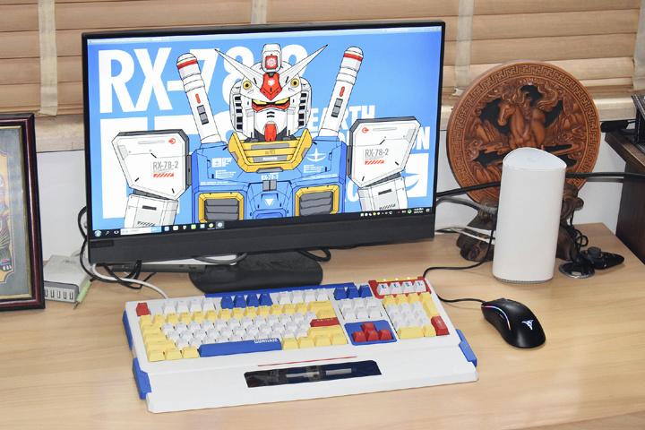 ikbc_RX-78-2_VER2_17.jpg