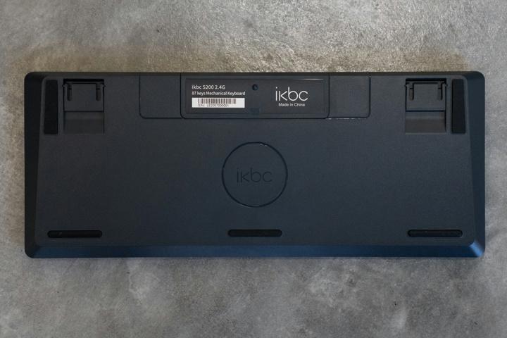 ikbc_S200_11.jpg