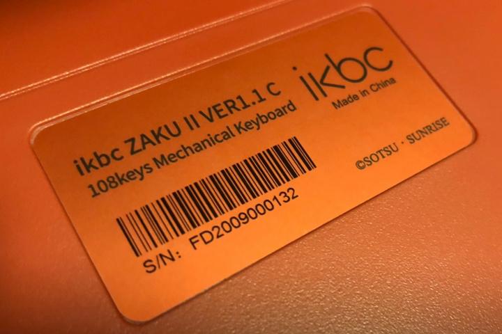 ikbc_ZAKU_II_VER1-1c_07.jpg