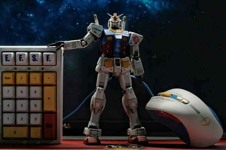 ikbc_gundam_products_01.jpg