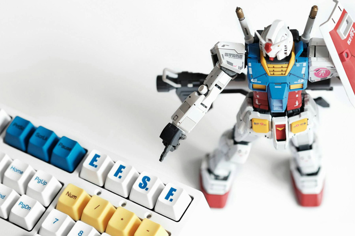 ikbc_gundam_products_04.jpg