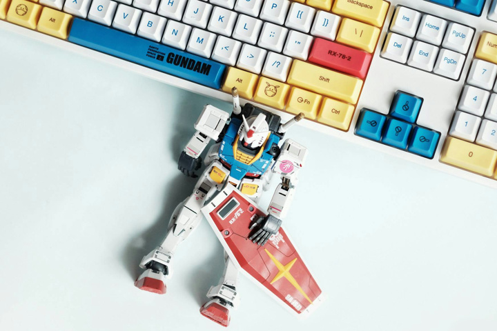 ikbc_gundam_products_05.jpg