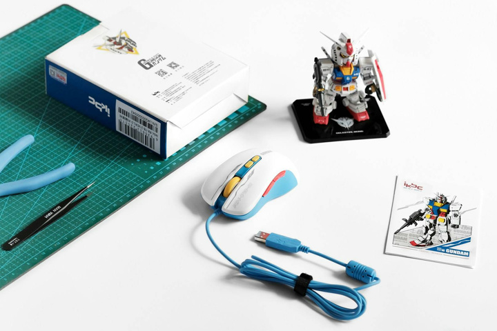 ikbc_gundam_products_06.jpg