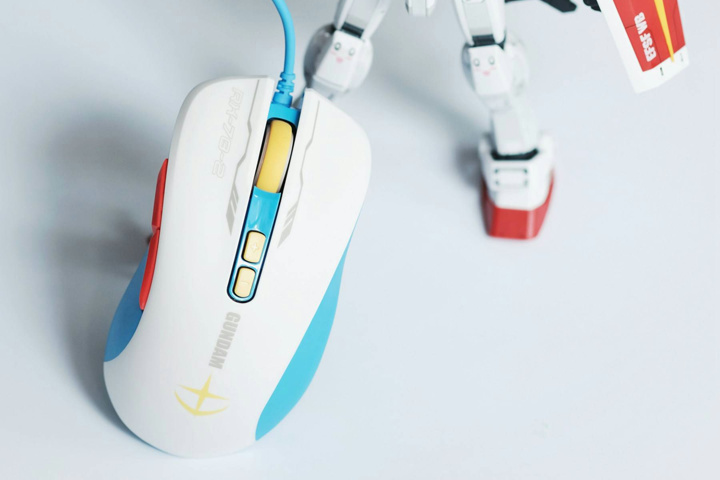 ikbc_gundam_products_07.jpg