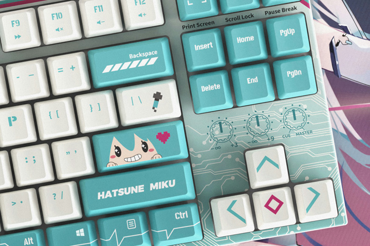 moeyu_Varmilo_Miku_Mechanical_Keyboard2_03.jpg