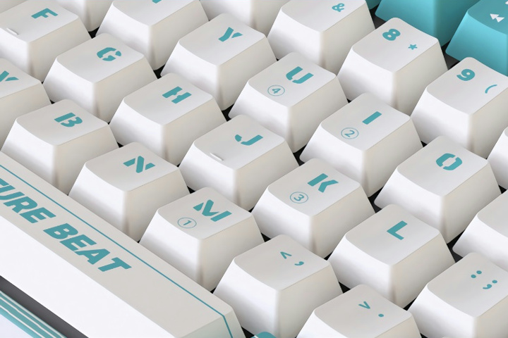 moeyu_Varmilo_Miku_Mechanical_Keyboard2_04.jpg