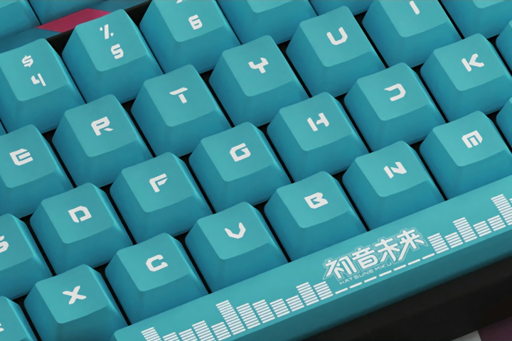 moeyu_Varmilo_Miku_Mechanical_Keyboard_03.jpg