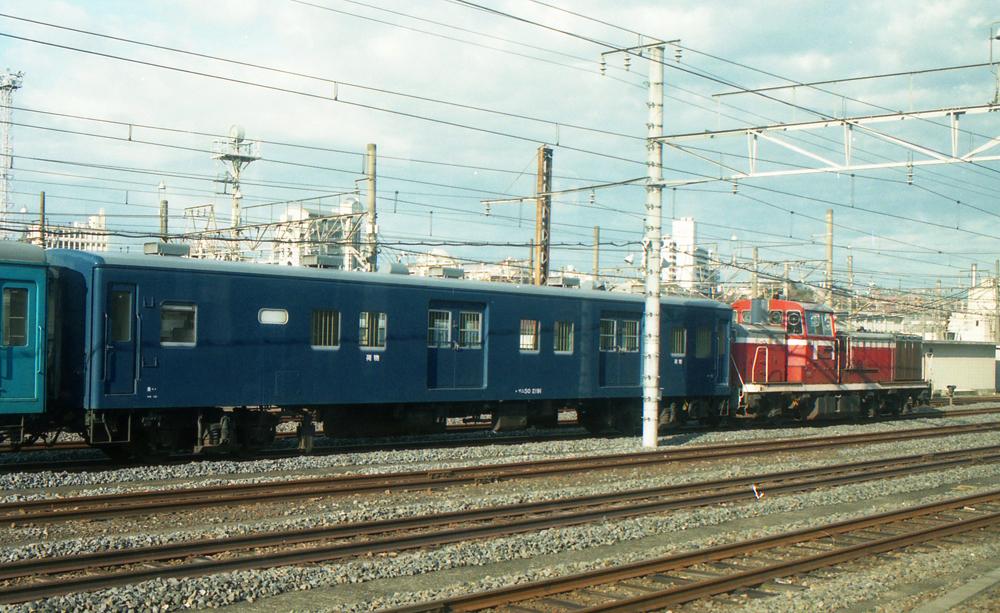 19990403121.jpg