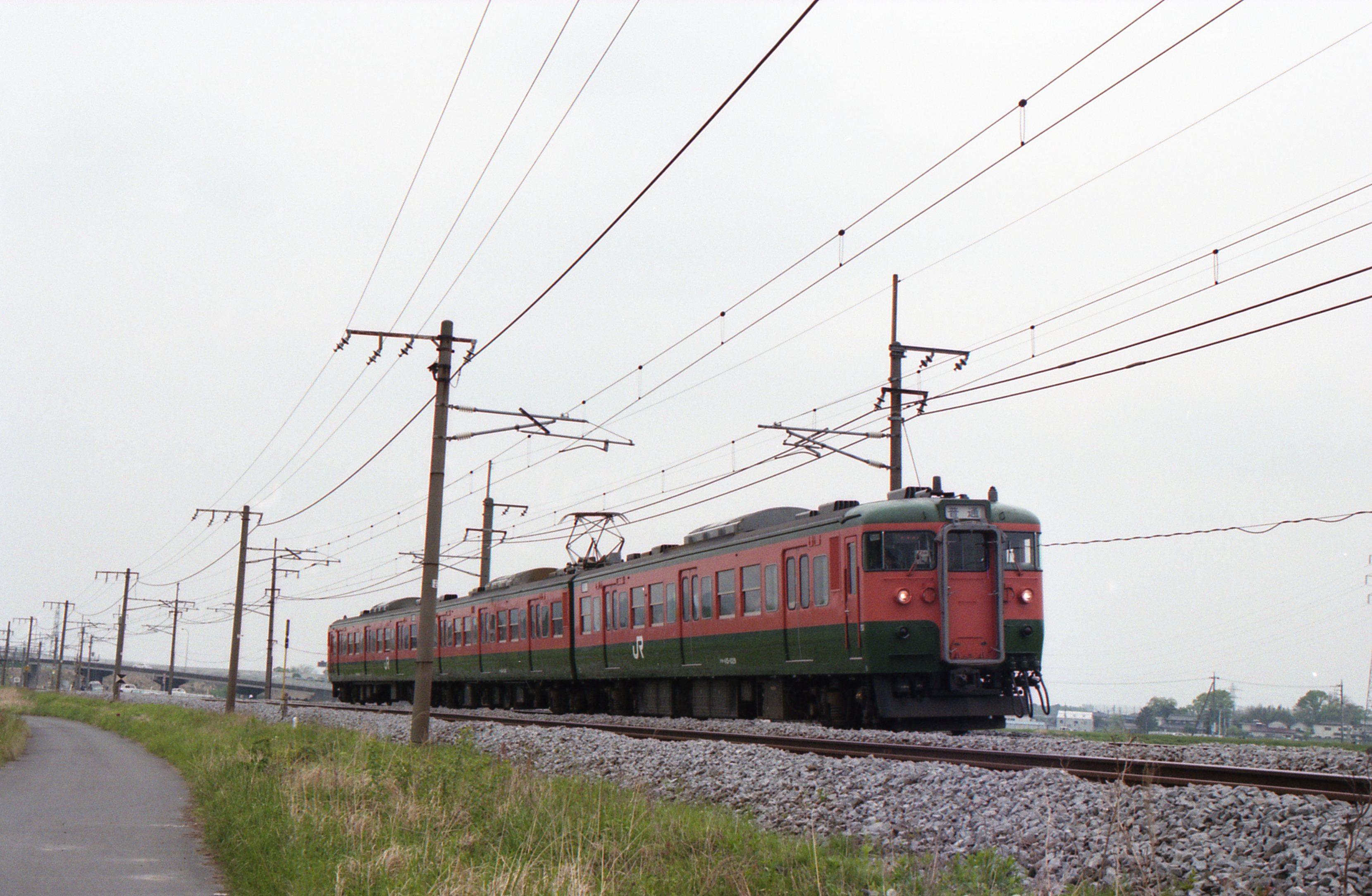 19990503154.jpg