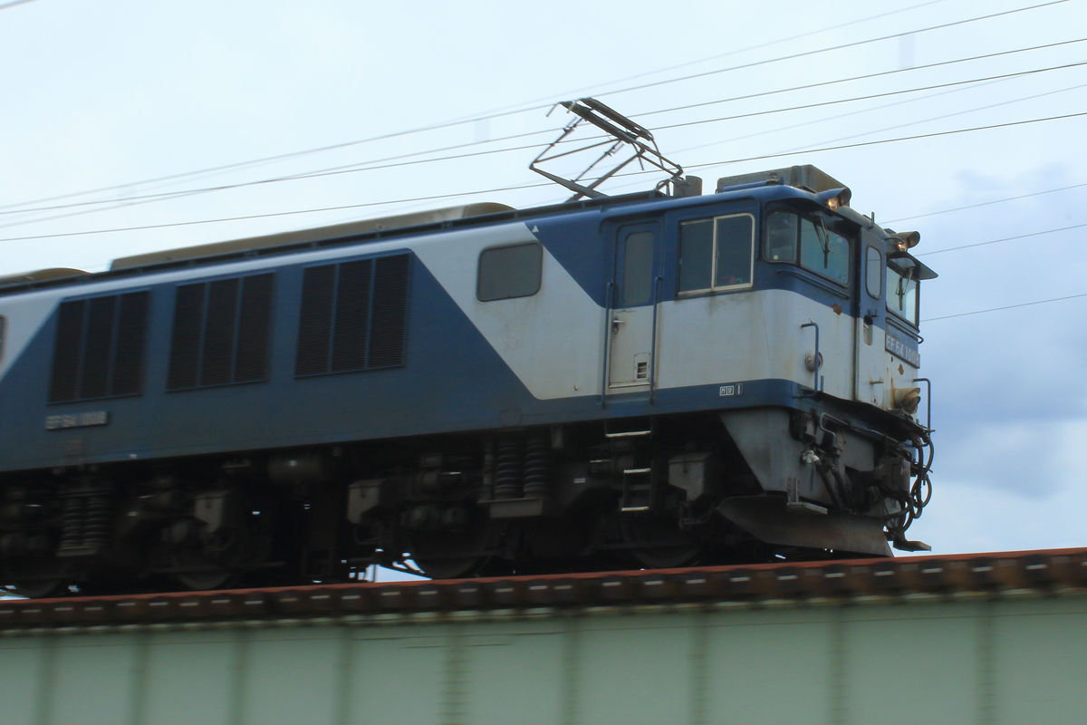 B56A50639999.jpg