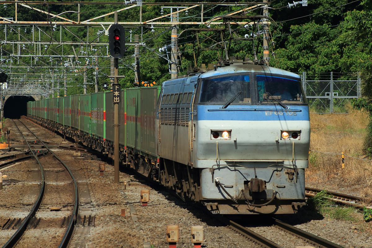 B56A5105.jpg