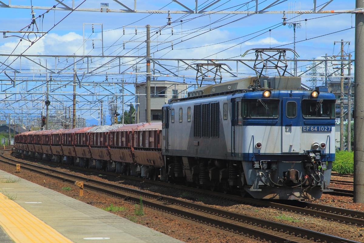 B56A5560.jpg