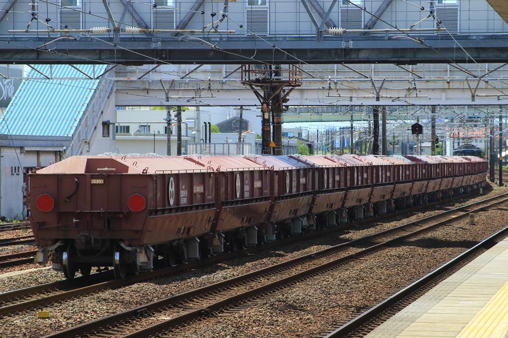B56A5581.jpg