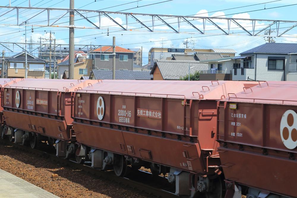 B56A5592.jpg
