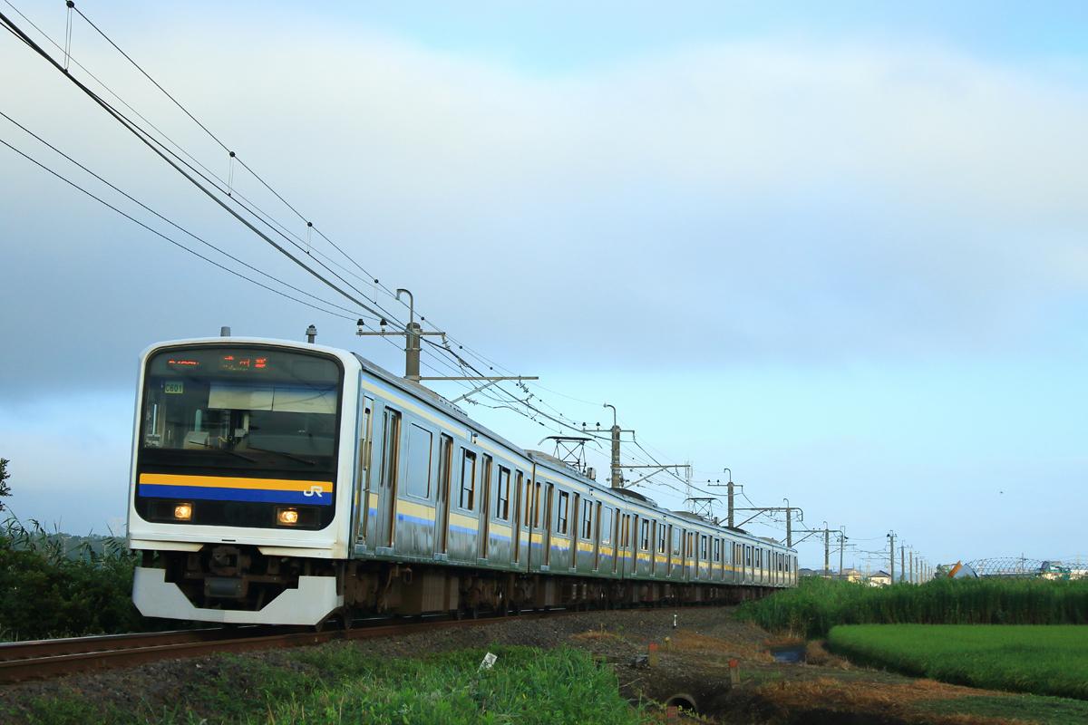 B56A5664.jpg