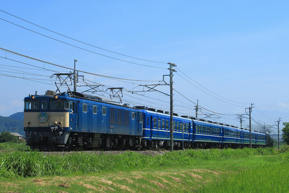 B56A59539999.jpg