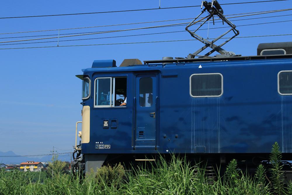 B56A5970.jpg