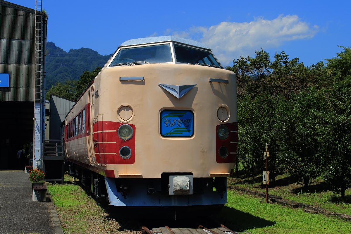 B56A5982.jpg
