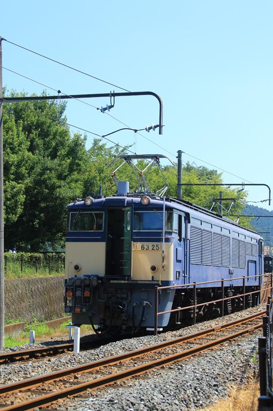 B56A5990.jpg
